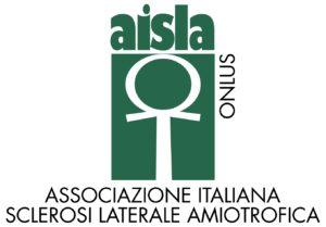 logo AISLA Onlus_6